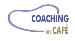 Coaching im Café